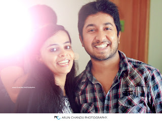 vineeth sreenivasan to get married on oct 18
