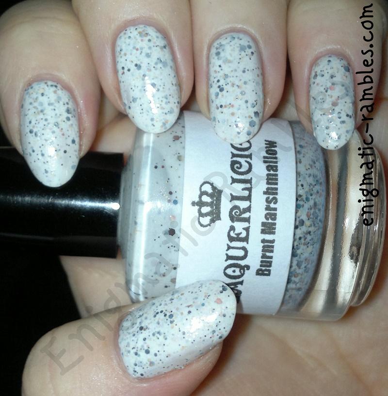 swatch-Laquerlicious-burnt-marshmallow