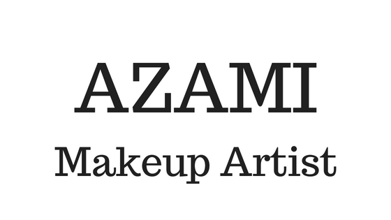 Azami Makeup - A MUA's Underrated Beauty Blog & Portfolio