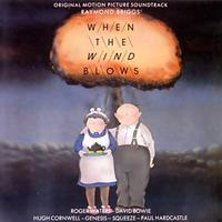 [1986] - When The Wind Blows [Soundtrack]