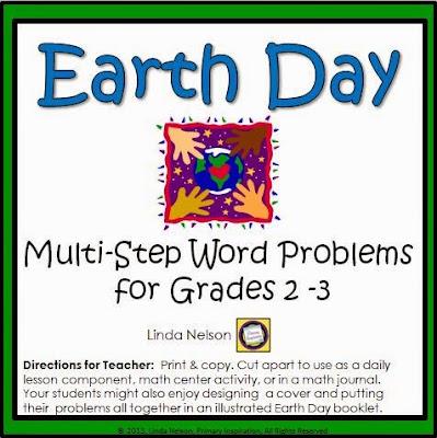 https://3.bp.blogspot.com/-JvqDvcTP1-4/VP4FqC--iQI/AAAAAAAAMMQ/wuwoUJTrxlU/s400/Earth%2BDay%2BWord%2BProblems%2Bcover%2B8X8.JPG