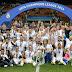 Ver EN VIVO Real Madrid vs Betis Por Bein Sport Online Gratis