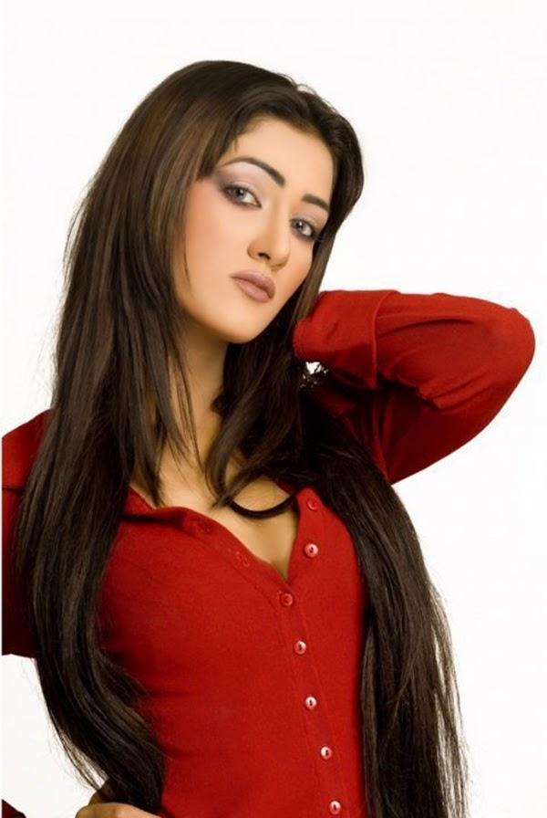 Pakistani Film Drama Actress and Models: Pakistani film