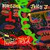"Borgore feat. Juicy J - ""Magic Trick"""