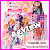 Winx Club Magazine 154 | REVIEW