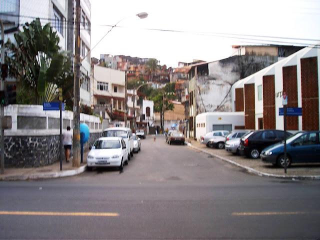 Caminhão da Saúde estará terça-feira (27) na Vila Matos atendendo à população