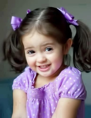 Mphoto Cover Cute Baby Girl Wallpapers For Facebook Profile