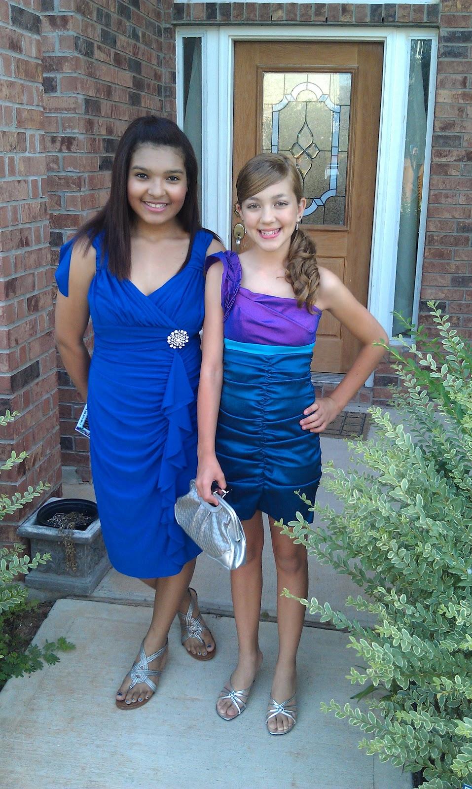 6th Grade Dance Dresses Other Dresses Dressesss