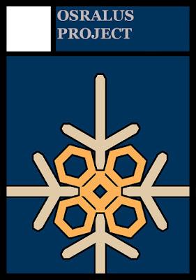 Circle di Comifuro X