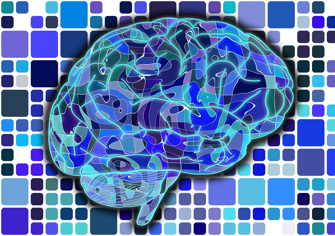 [整理術-4] 你如何記得寫過什麼文章?我建立大腦輔助搜尋系統