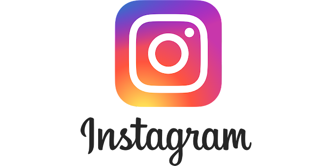 Instagram for iOS updated with support for iPhone XS Max and iPhone XR