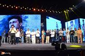 Dhruva Pre Release Event-thumbnail-5