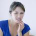Penyebab Sariawan Di Lidah, Tenggorokan, Gusi Dan Bibir Terus Menerus