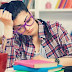 Five Things To Do When You Are Unmotivated