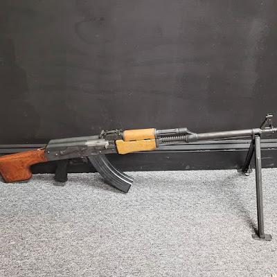Prasky-Gunworks-Yugo-M72b1