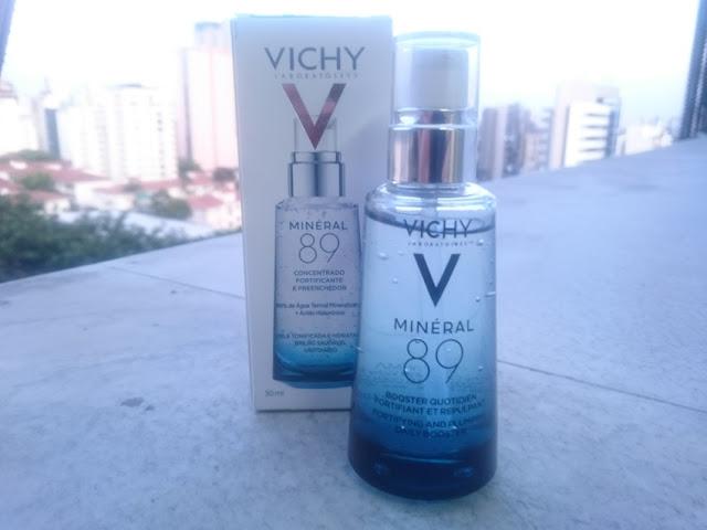 mineral-89-vichy