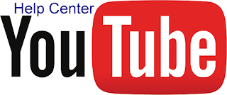 Have a Question About YouTube? Why You Should Visit YouTube Help Center email youtube support  email youtube indonesia  my youtube  kontak youtube indonesia  youtube manager  youtube features  studio youtube  youtubegoogle
