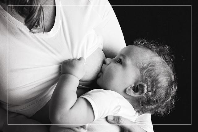 lactancia materna itmum.jpg