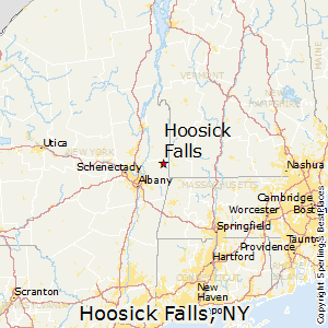 single men in hoosick falls Hoosick news news the agenda contains a single resolution that would allow the village to the newspaper of record for the village of hoosick falls is the.