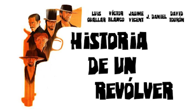 https://www.verkami.com/projects/14789-historia-de-un-revolver