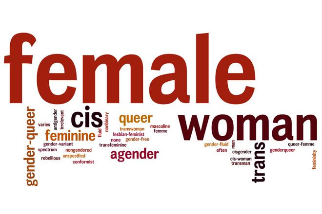 La bella, la brutta e la cattiva: i disastri della normalizzazione di genere!