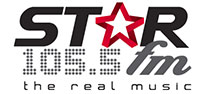Streaming Star FM 105.5 Pandaan