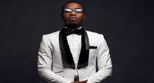 Olamide ends his endorsement deal with etisalat