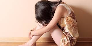 Image Ciri fisik penyakit kelamin pada pria