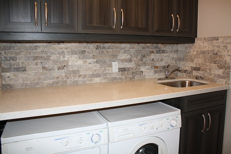 Toronto Custom Concepts Blog Ledgestone Design Ideas