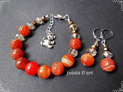 biżuteryjne zamówienia :)