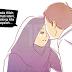 Berkat tidak merungut, tidak kedekut, jaga kebajikan orang tua, Alhamdulillah rezeki suami sentiasa bertambah & tak pernah putus