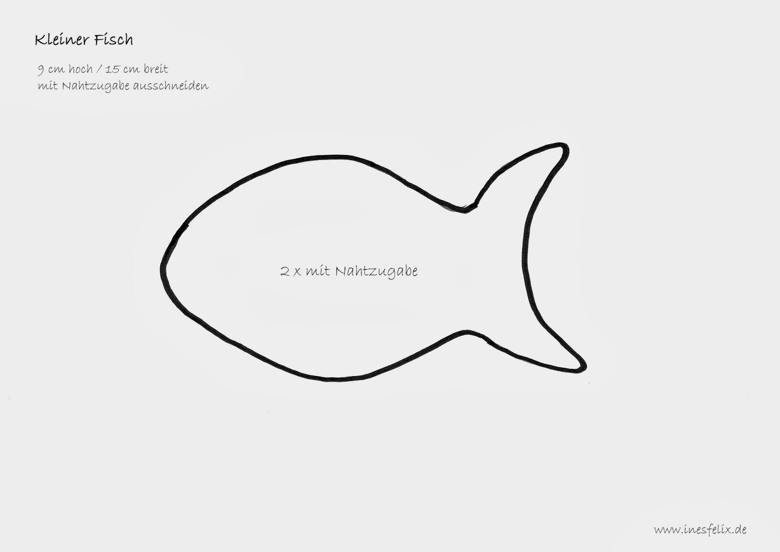 Gemütlich Fisch Druckbare Vorlage Ideen - Entry Level Resume ...