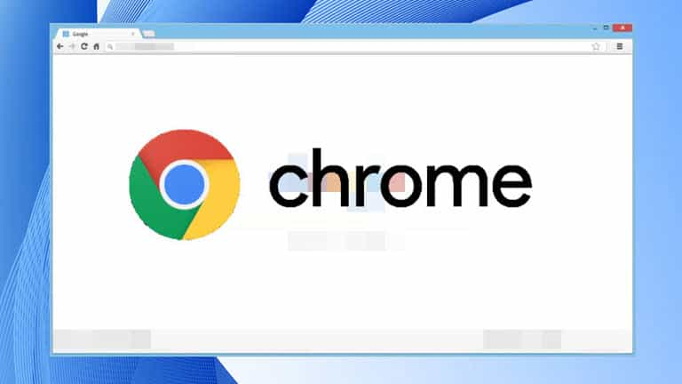 Google Chrome may let you Drag and Drop tabs from other browsers