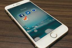 Facebook Mobile Download 2019