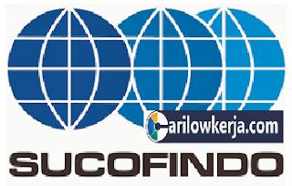 INFO Lowongan Kerja BUMN Terbaru Januari 2017 Untuk PT.Sucofindo