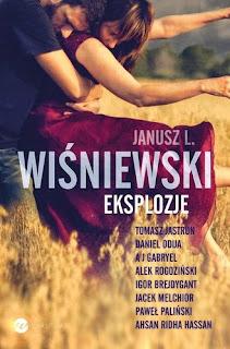 http://www.wielkalitera.pl/ksiazki/id,154/eksplozje.html