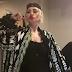 Lady Gaga continúa trabajando con BloodPop en el estudio de grabación