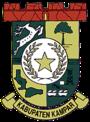 Kabupaten Kampar, Logo Kabupaten Kampar