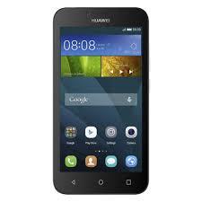 Firmware Huawei Y560 - U02