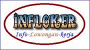 Info Lowongan Kerja PT Yang Telah di Posting di Situs infloker