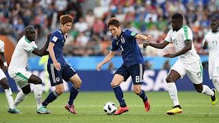 اون لاين مشاهدة مباراة اليابان وبولندا بث مباشر 28-6-2018 كاس العالم اليوم بدون تقطيع