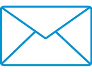 Pejelasan Lengkap E-Mail Cover Letter Beserta Contohnya