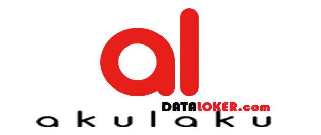 Walk - In Interview PT. Akulaku Indonesia, Silahkan Dicoba..!!!