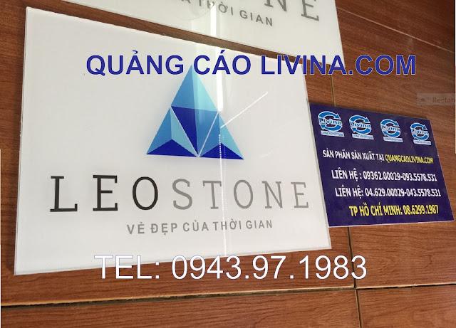 http://quangcaolivina.com/products.asp?subid=77&bien-quay-le-tan.htm