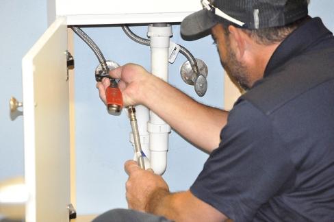 tampa fl plumber