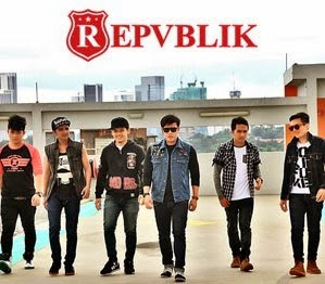 Download Lagu Republik Full Album