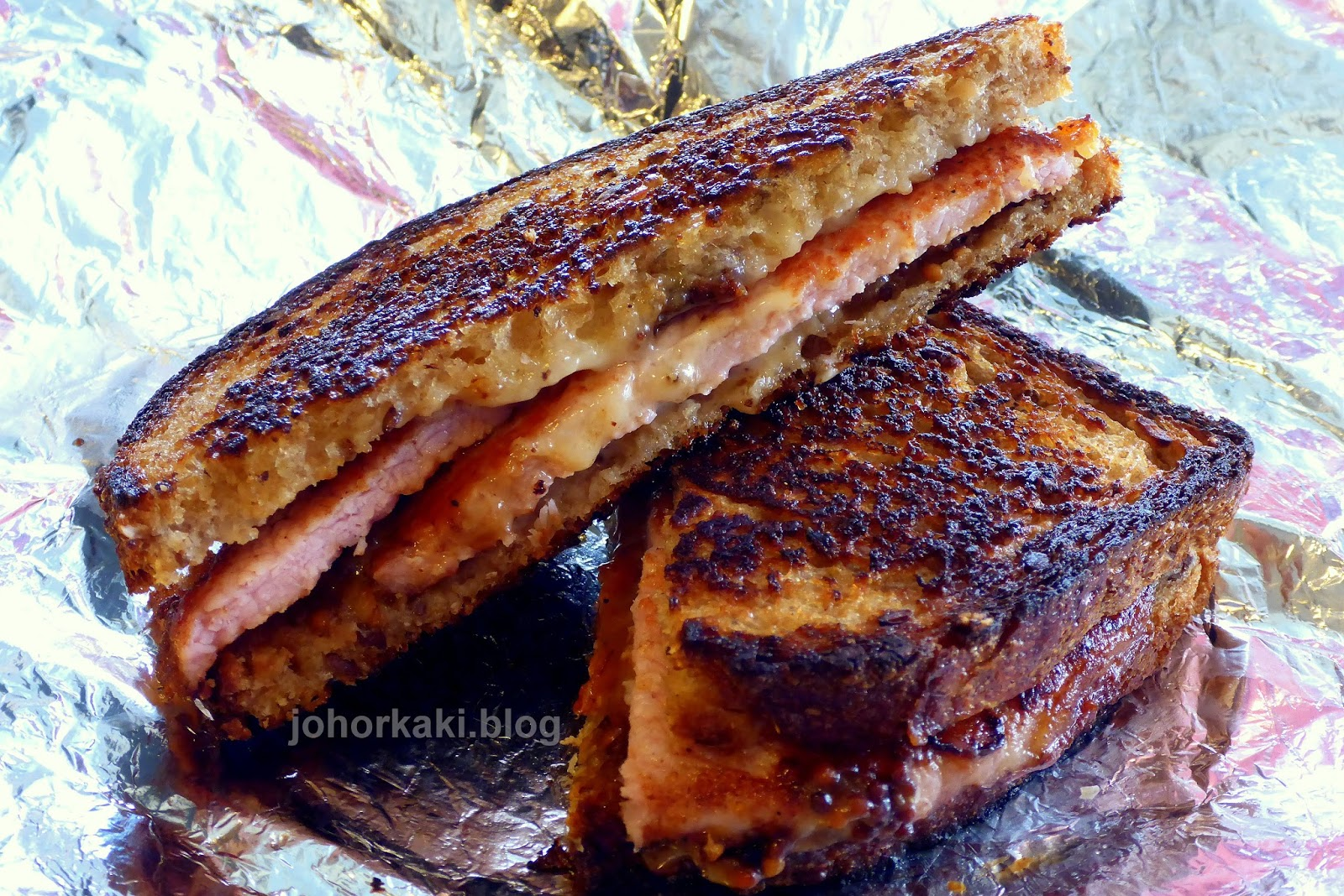 Peameal Bacon - Must Try Canadian Bacon Invented in ...