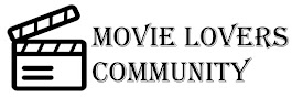 movielinkbd | Movie Lovers Community Bangladesh