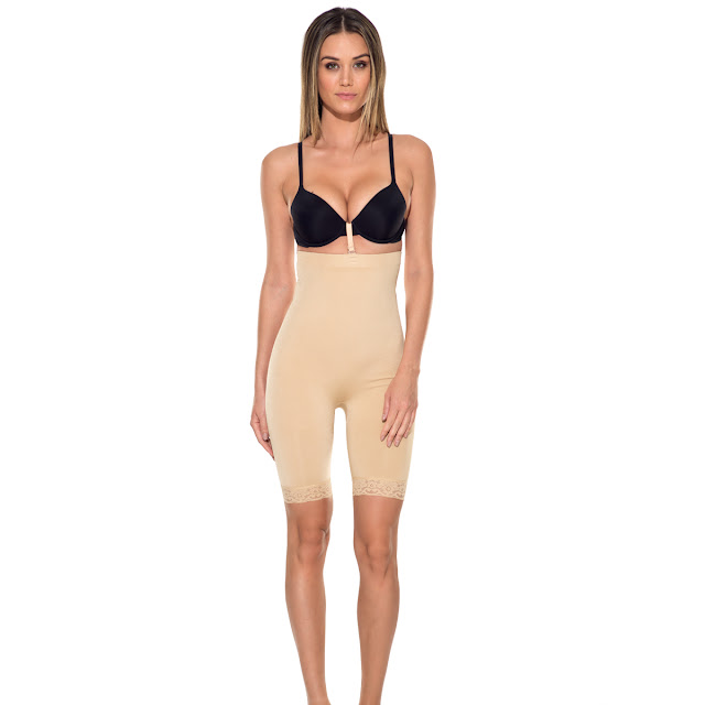 Top Sales for Bubbles Bodywear | Up to 70% OFF | Nov In Stock. Best Deal.· Best Deals Online· Free Shipping.· In Stock. Buy Now.