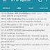 Config Http Injector Axis Hitz Opok 2 Agustus 2017